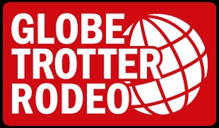 Globetrotter-Rodeo_Logo_website